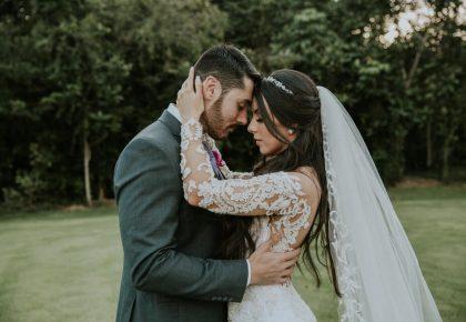 Natalia e Henrique (2)