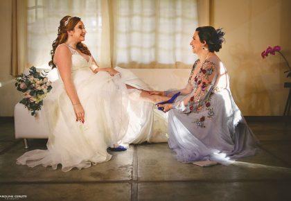 fotografia-de-casamento-meio-do-mato-RIO-DE-JANEIRO-0059