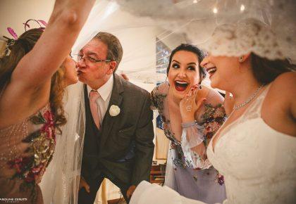 fotografia-de-casamento-meio-do-mato-RIO-DE-JANEIRO-0063