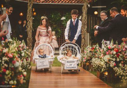 fotografia-de-casamento-meio-do-mato-RIO-DE-JANEIRO-0068